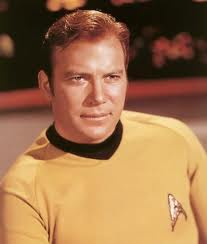 The Genius of the Prime Directive!